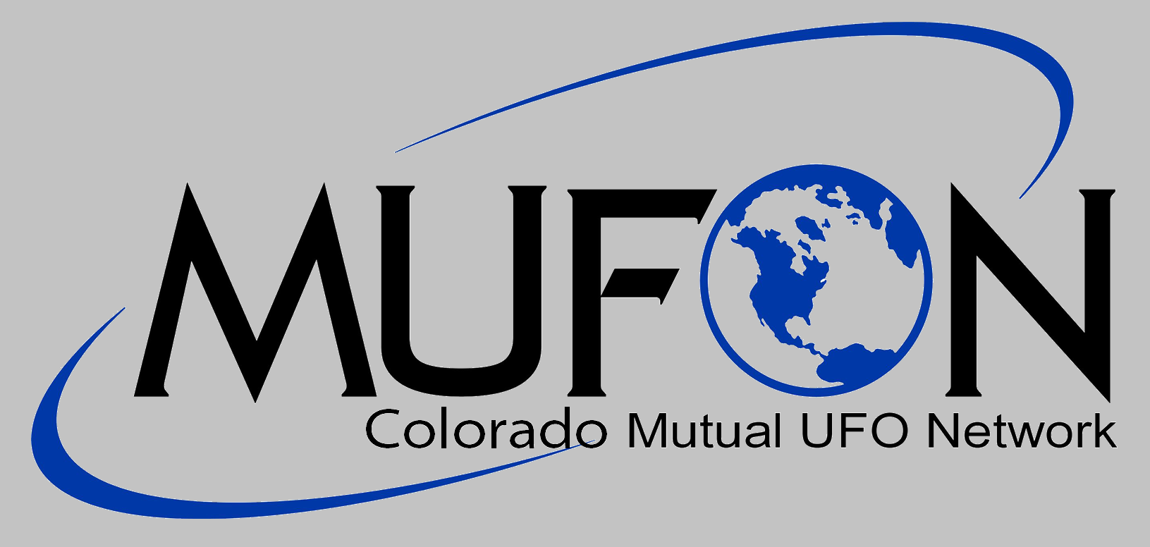 Colorado MUFON