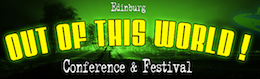 Edinburg Conference and Festival