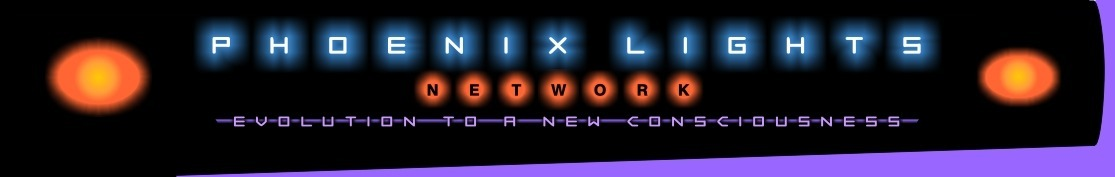 Phonenix Lights Network