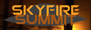 Skyfire Summit