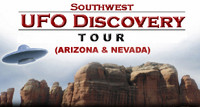 Southwest Tour