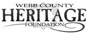 Webb County Heritage Foundation